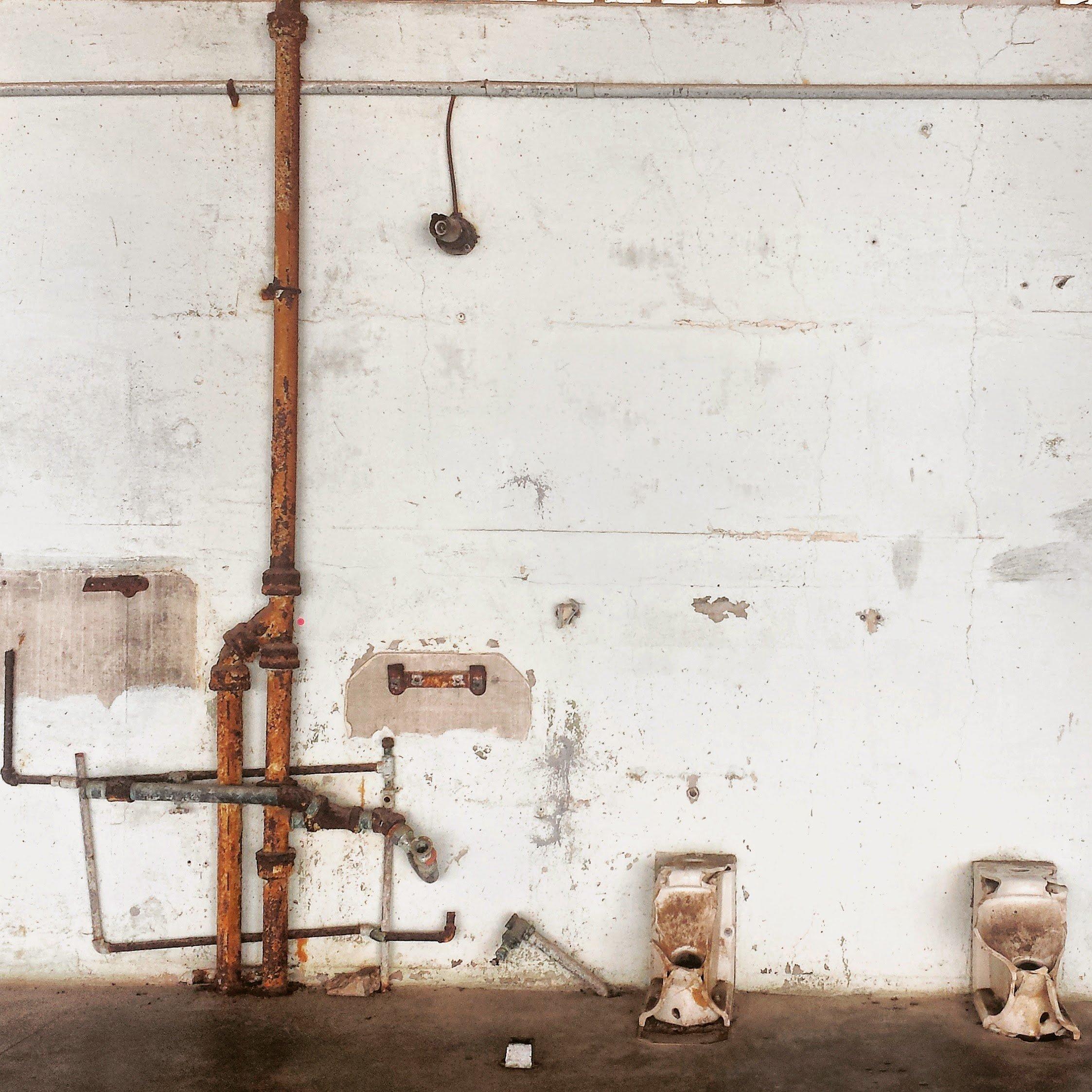 Ai Weiwei's @Large Exhibit, Alcatraz Island, San Francisco - Sabrina Brett 4