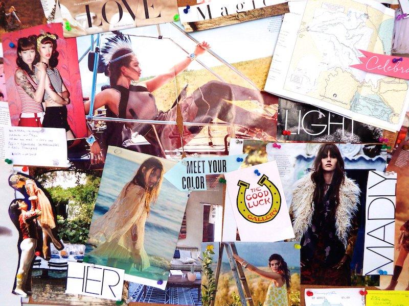 Summer 2015 Inspiration Board Sabrina Brett 5