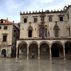 Dubrovnik Croatia_Sabrina Brett 8