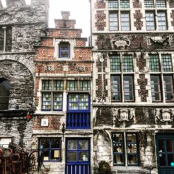 ghent-historical-tax-collection-building_sabrina-brett